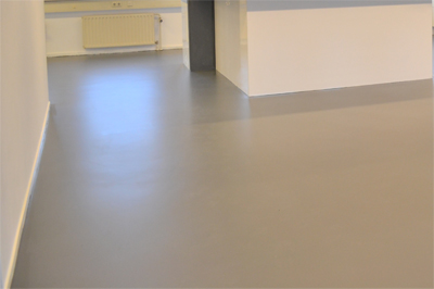 Schilder-Deventer-Vloer-Coating-400x266