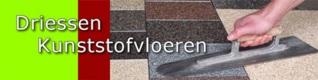 Driessen Kunststof Vloeren